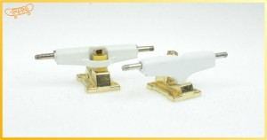 H white, B gold  WIDE(29mm)