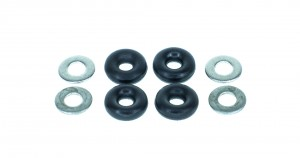 GF Premium Bushings (for BRT, YTrucks)