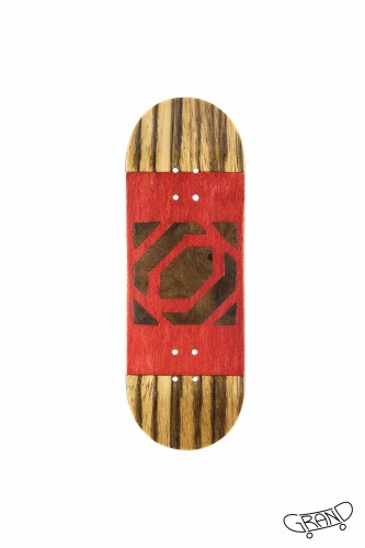 Deck Premium Split Series 01 -16.jpg