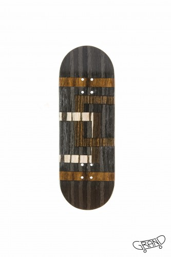 Deck Premium Split Series 01 -2.jpg