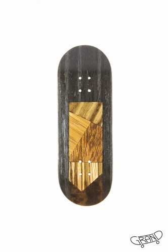 Deck Premium Split Series 01 -4.jpg