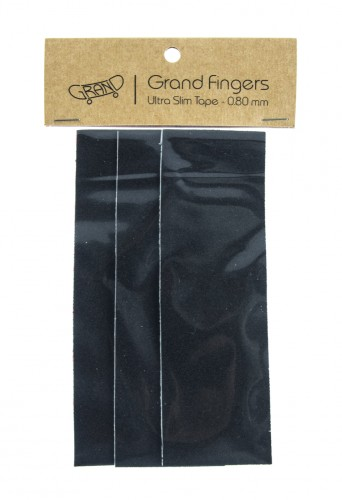 Grand Fingers tape ultra slim-2.jpg