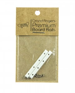 Grand Premium Board Rails - light pink (1) (1) (1) (1)