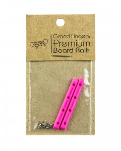 Grand Premium Board Rails - light pink (1) (1) (1)