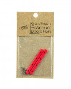 Grand Premium Board Rails - light pink (1) (1)