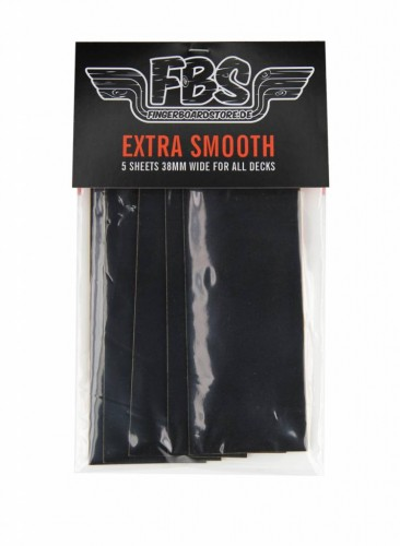 fbs-extra-smooth-uncut-38mm.jpg