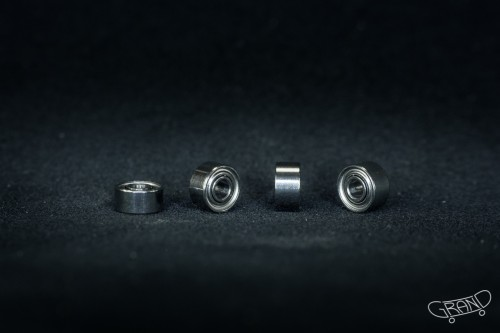 Grand Fingers Bearings 4 2 1,5.jpg